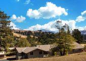 15 Snow Ct Orinda CA 94563 USA Virtual Tour25