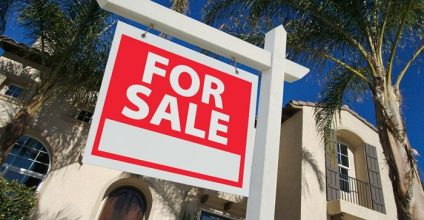 U S Housing Inventory Crunch To Ease In 2018 Forecast Says