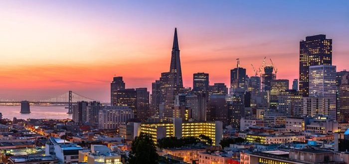 Most Bay Area Housing Markets Are Not Overvalued