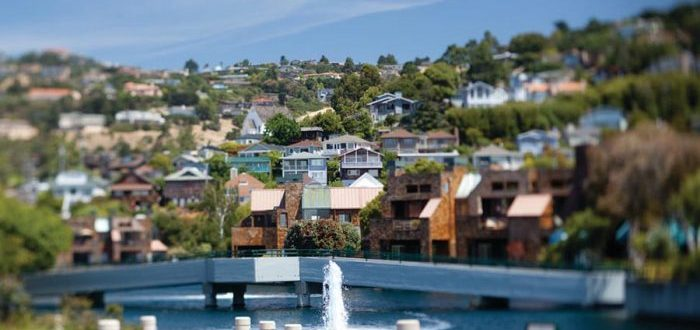 California Home To More Than Half Of Americas 20 Most Expensive Housing Markets
