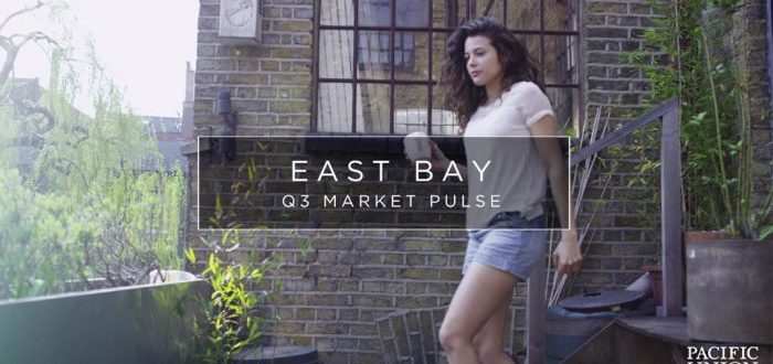 Video Pacific Union Market Pulse Q3 2017 East Bay