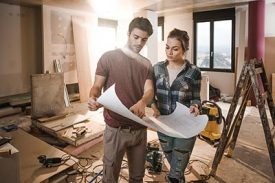 Millennials Are Now The Most Active Home Remodelers
