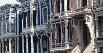 Deciphering Home Prices Are They Declining In San Francisco