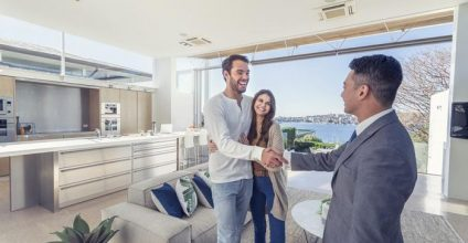 Where Bay Area Homebuyers Are Paying The Biggest Premiums