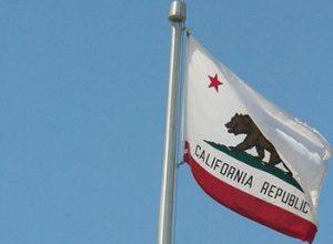 California Dominates List Of Most Thriving U S Housing Markets