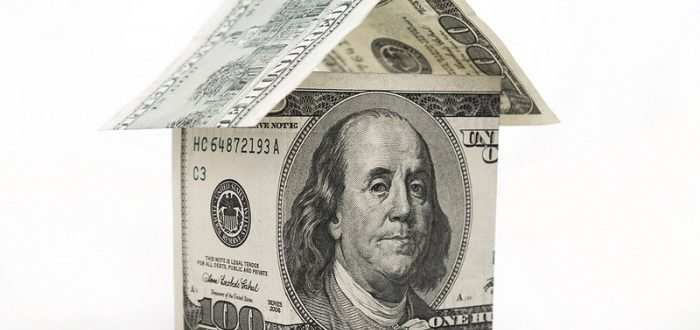 Bay Area Home Affordability Improves In The Fourth Quarter