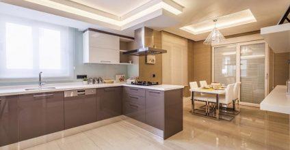 San Francisco Homeowners Spend Big On Kitchen Remodels