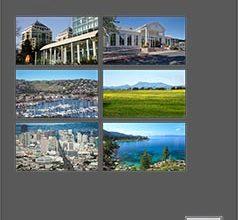 Pacific Union Quarterly Report Q2 2016