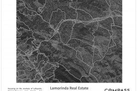 Lamorinda Home Prices Market Trends September 2021