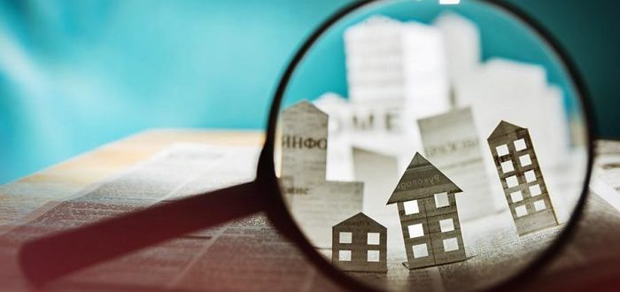 Eight Housing Market Predictions For 2018