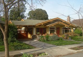 Bay Area Millennial Renters Less Certain Of Homeownership Plans