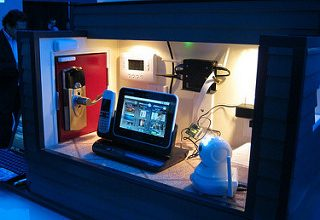 Smart Home Technologies Have Broad Appeal And Can Cut Insurance Bills