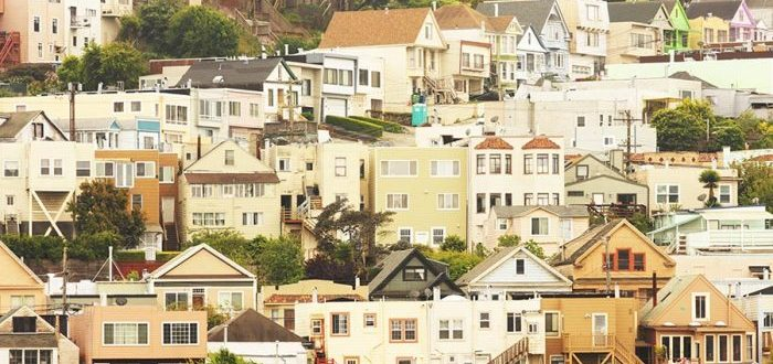 Bay Area Housing Inventory Further Tightens In November
