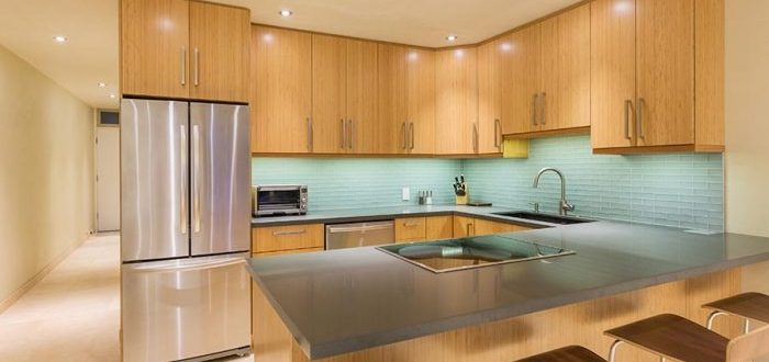 Kitchen Renovations Offer Homeowners The Largest Returns
