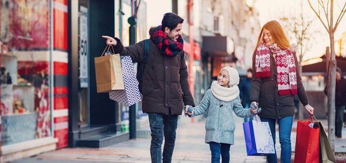 Both Younger And Older Americans Prefer Walkable Neighborhoods